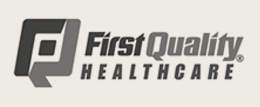 first quality healthcare, products and prevail