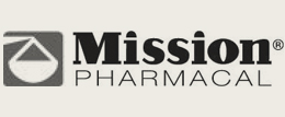 Mission Pharmacal Company
