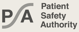 Pennsylvania Patient Safety Authority