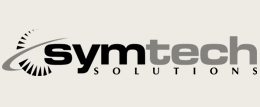 Symtech Solutions