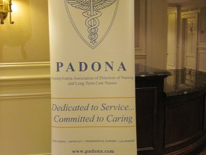 PADONA_Convention_22
