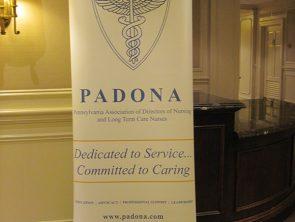 PADONA_Convention_22