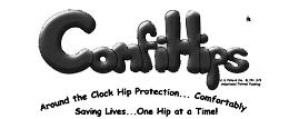 ComfiHips®