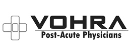 Vohra Physicians