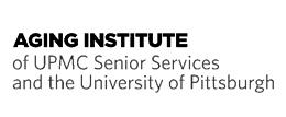 Aging Institute