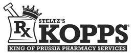 KOP Pharmacy Services