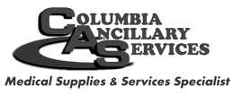 Columbia Ancillary Services