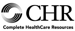 Complete Healthcare Resources