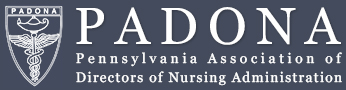 continuing education long-term care nurses pa pennsylvania