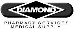 Diamond  Pharmacy & Medical Supply