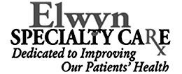 Elwyn Specialty Care