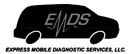 Express Mobile Diagnostic Services