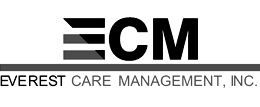 Everest Care Management