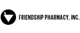 Friendship Pharmacy Inc.