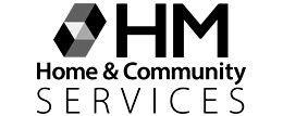 HM Home & Community Services