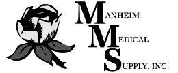 Manheim Medical Supply