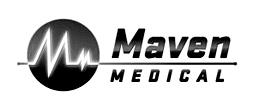 Maven Medical