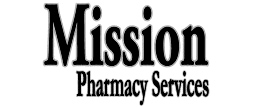 Mission Pharmacy Services