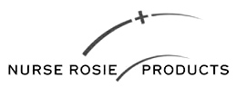 Nurse Rosie Products