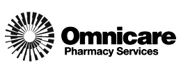 Omnicare Pharmacy Services