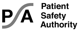 The Pennsylvania Patient Safety Authority