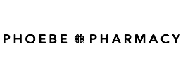 Phoebe Pharmacy