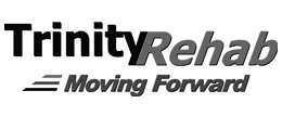 Trinity Rehab