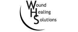 Wound Healing Solutions