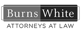 Burns White Attorneys at Law