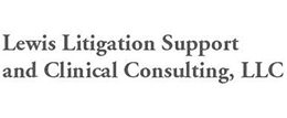 Lewis Litigation Support and Clinical Consulting