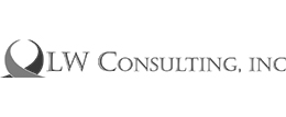 LW Consulting